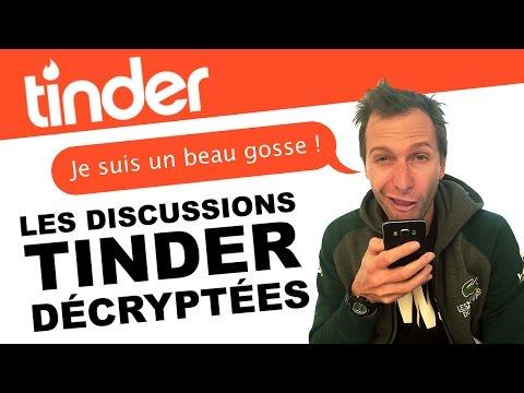 Cougar Paris, Des Plans Sexe Et Rencontre Avec Des Putes Bien Mures