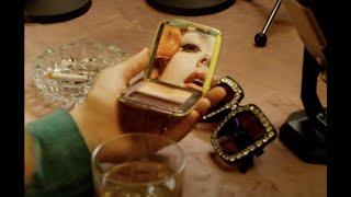 Kitty Coen - Fade (Official Music Video)