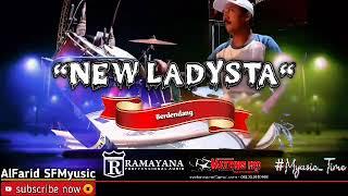 Download lagu NOSTALGIA DANGDUT KOPLO MANTAP JIWA BEBAS IKLAN || NEW LADYSTA || COCOK BUAT ACARA HAJATAN
