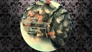 James Mile - Lawnless (Original Mix) [WET CELLAR RECORDS]
