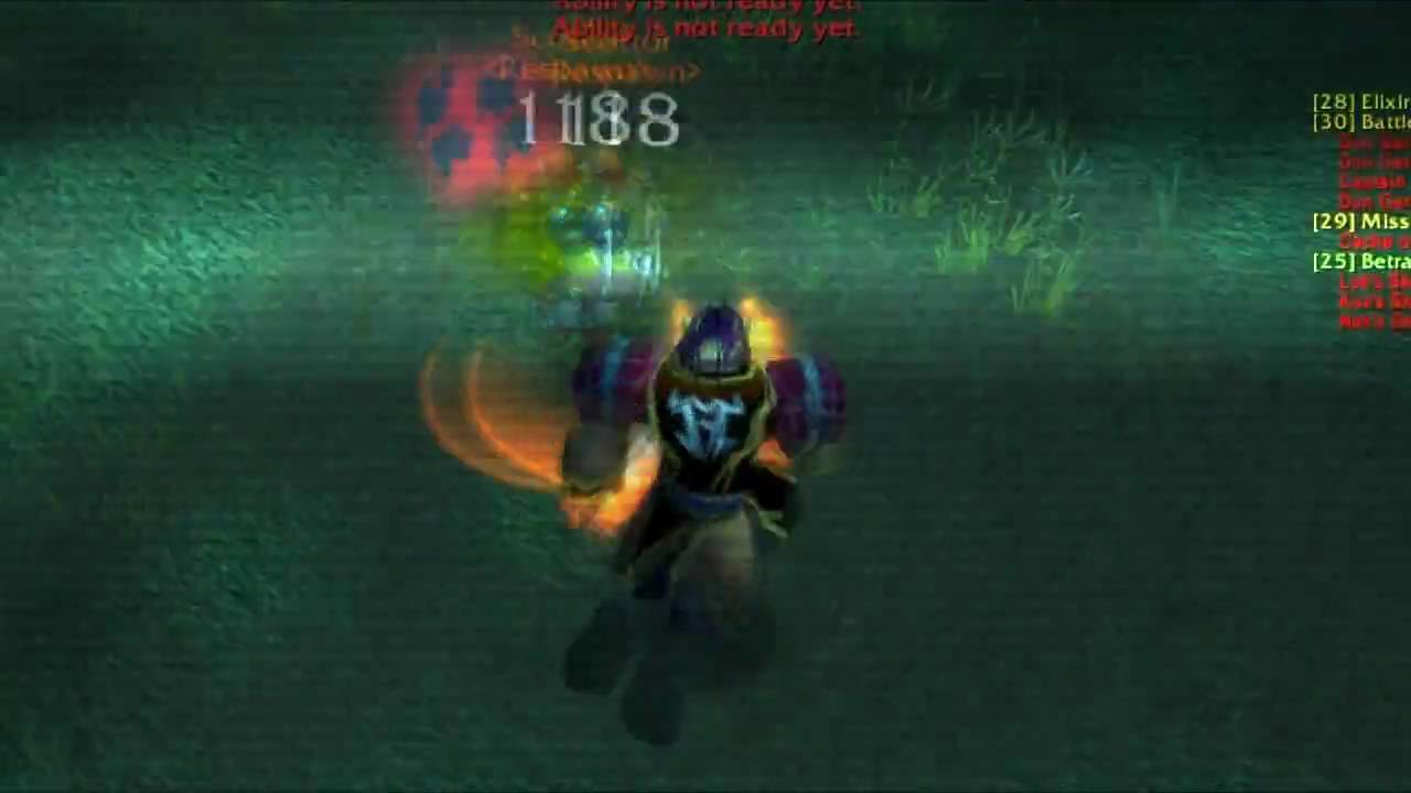 Mature panty butts