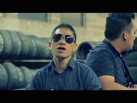 Circle 18 presents Kub Vaj - Wave Suav Ft So Siab band thumbnail