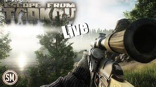 Live... kezdjük újra a...