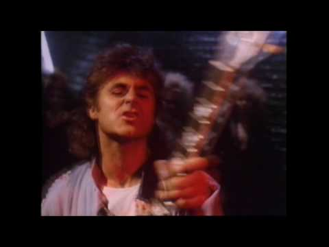John Parr - Magical