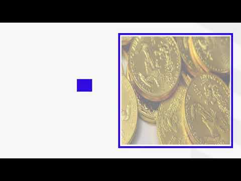 اسعار الذهب والعملات اليوم 25-1-2020