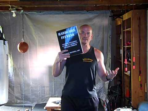 the-real-prison-fitness-books-review