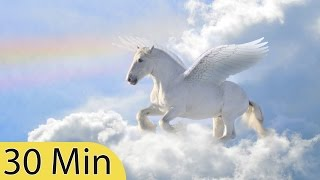 Download 30 Minute Relaxing Music Sleep: Meditation Music, Calming Music, Relaxation Music, Soft Music, ☯628B Mp3 and Videos