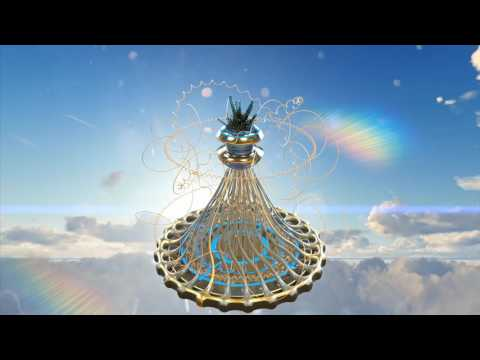 GALACTIC FEDERATION GLOBAL CURRENCY RESET NESARA GESARA TO COME