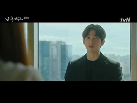 got7-jinyoung-cameo-in-melting-me-softly-k-drama