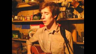 Daniel Martin Moore - It Is Well With My Soul - Songs From The Shed