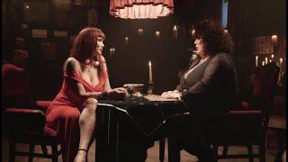 La emotiva disculpa de Cristina La Veneno a Paca La Piraña   ¡Pum! A freir leches 2020