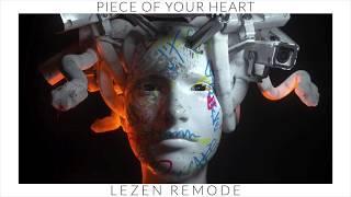 Baixar Piece Of Your Heart (LEZEN Remode) - Meduza feat. Goodboys
