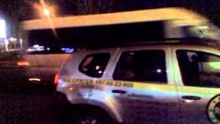 Видео ПН: Охранная фирма и дебошир(, 2014-11-10T22:20:47.000Z)