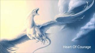 Repeat youtube video Greatest Battle Music Of All Times - Heart Of Courage