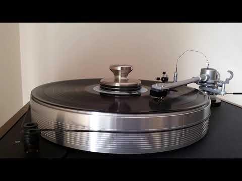 Big Black - Kerosene (Vinyl)