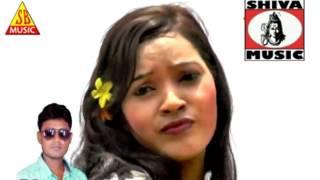 HD Roop Ke Rani Choro Ka Raja | रूप के रानी चोरो का राजा | HD Nagpuri Song 2017 | Dance Song