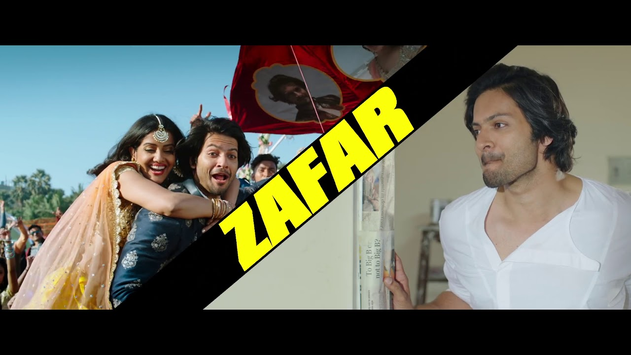 fukrey hindi movie hd torrent download