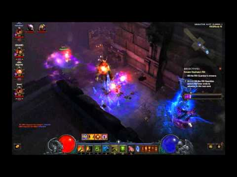 diablo 3 with a gamepad - how to set up joytokey for diablo 3