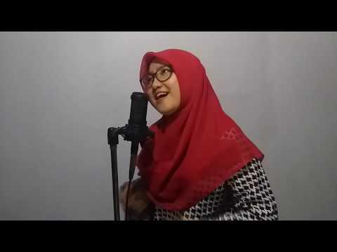 Nyanyian Suara Hati (INKA CHRISTIE) Cover -  Idealis Band