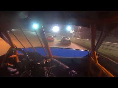 Wartburg speedway feature 6-9-18