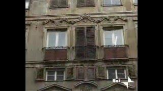 GENOVA e la sua Grande Storia  (Passepartout - Philippe Daverio 2-5-2004).avi
