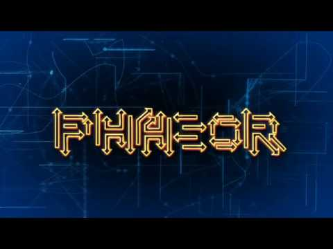 PHASOR-2K18  PROMO-1, A TECHNICAL SYMPOSIUM,EEE Dept.,JNTUACEP