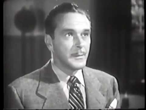 Satan ON WHEELS 1947 Road Racing Scorching Rod Movie & DICK TRACY Shakys Magic Formula Treasure