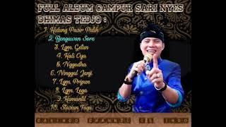 Full Album Campursari Nyes Dimas Tedjo
