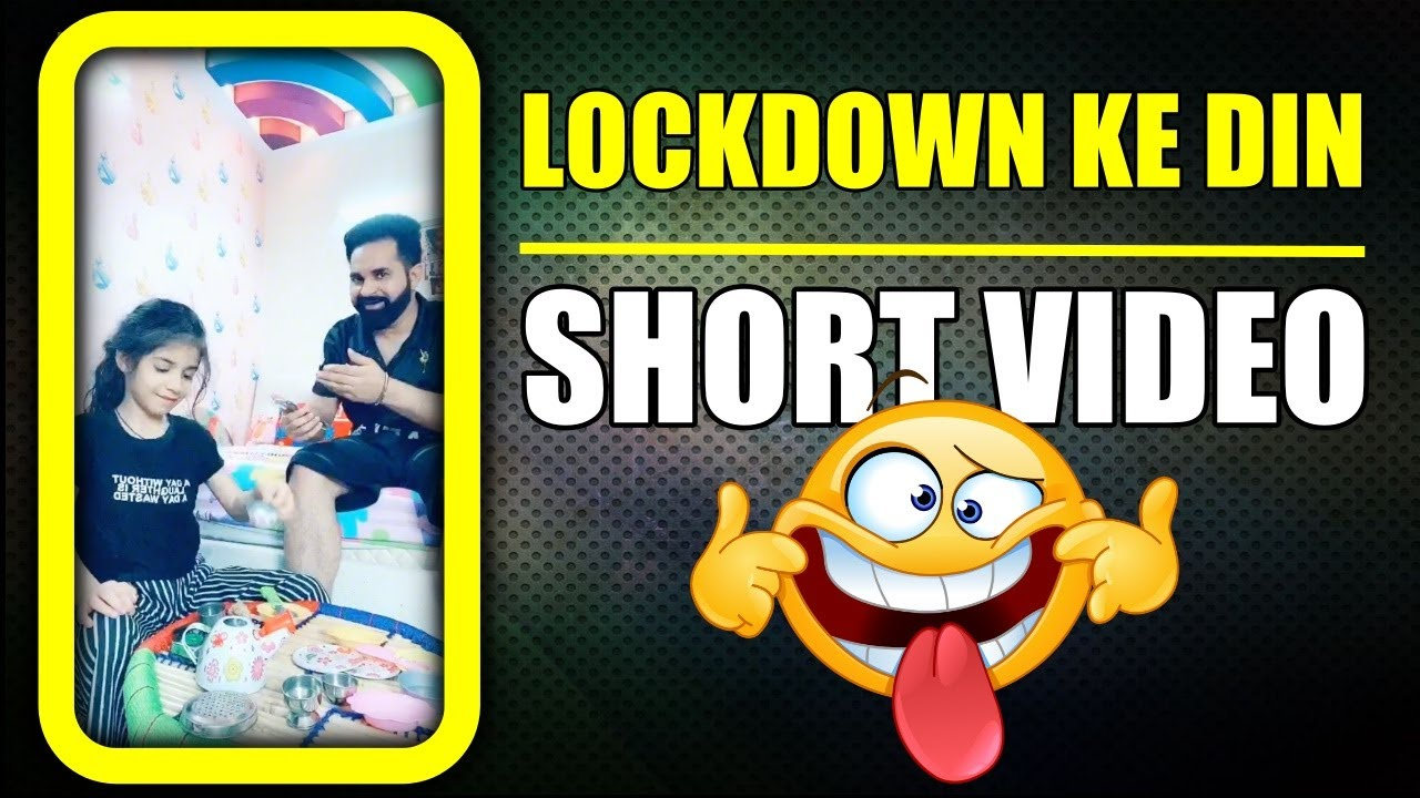 Guneet 😂 Sach mein pagal ho rahe hai #shorts Funny Video | Harpreet SDC