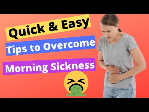 morning-sickness-during-pregnancy-remedies---quick-and-easy-tips-to-overcome-morning-sickness