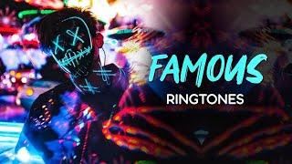 Top 5 Mobile Ringtones 2018  Fast Car Carimba  Airtel Horror  Tata-Docomo  Omg-Hello  Sorry Remix