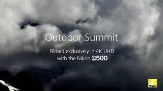 مراجعة شاملة لكاميرا نيكون D500 المواصفات والمميزات والعيوب