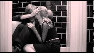 Lotus Eaters (2013) Official Trailer