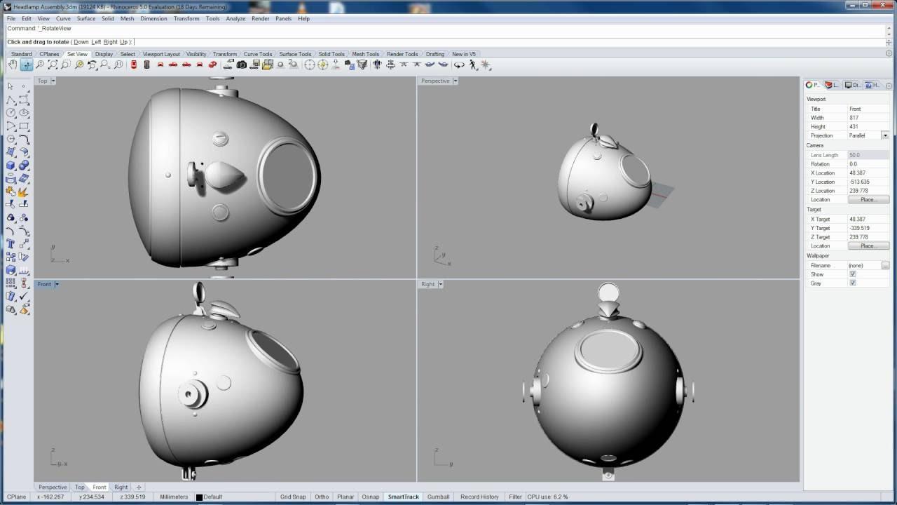 3d pdf maker for revit tutorial 2 insert rhino 3d models in pdf 3d pdf maker for revit tutorial 2 insert rhino 3d models in pdf without rhino 3dm baditri Choice Image
