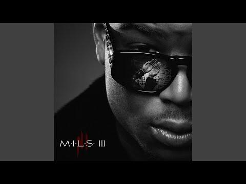 Youtube: Le jeu (feat. Yaro)