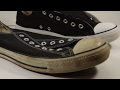 How To Clean Canvas Shoes With Magic Eraser How To Clean Shoes