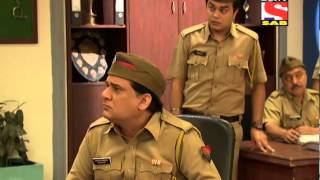 Chautala gets to know about Bhola & Darling - Gopi and Billu inform...