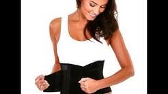 hqdefault - Sauna Belt For Back Pain