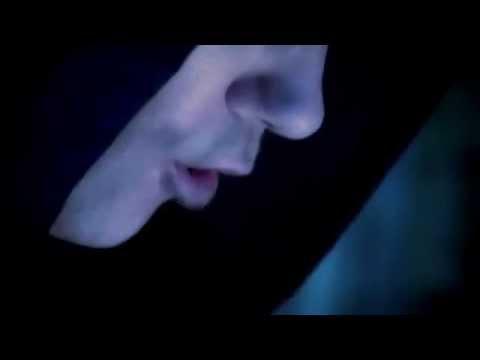 svartediket---norwegian-black-metal-film