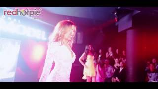 2013 International Lingerie Model Search World Final | Official Video | Love Nightlife