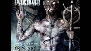 Behemoth - Slaves Shall Serve