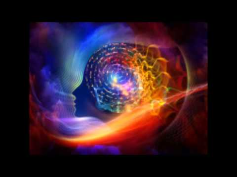 Soul Language for DNA Repair and Chakra Cleansing 432HZ Solfeggio background music You Tube MOVIE 1