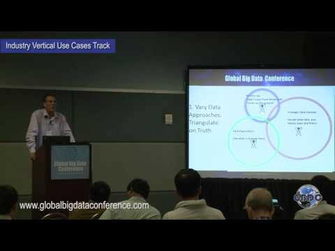 Josh Frank(Intuit): Learnings from Intuit's Approach to Detecting Payments Fraud and Risk