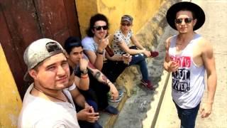 NOVA MUSIC - SUGAR (Video Cover) Ma...