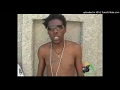 Download Vybz Kartel - Mad Ants Riddim MP3 song and Music Video