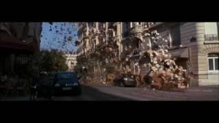Baixar INCEPTION music video (Edith Piaf - Non, Je ne regrette rien)