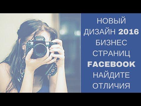 Обработка фотографий онлайн. Стилизация фотографий