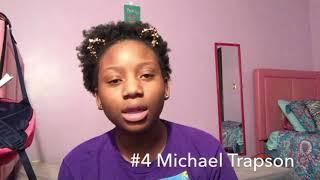 best michael jackson impersonator in dreams