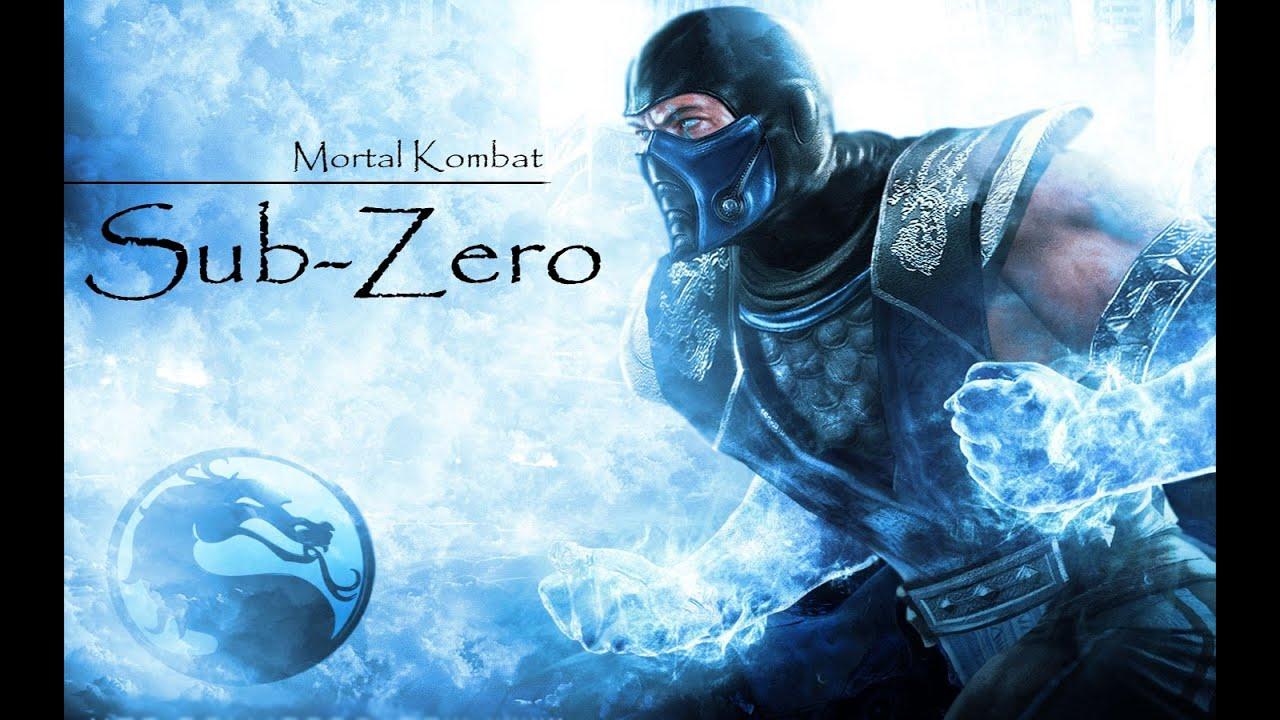 Mortal kombat обои, mortal kombat картинки, mortal kombat фото.