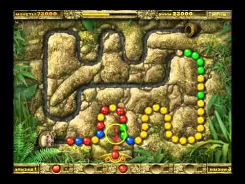 Храм инков бесплатные игры скачать бесплатно